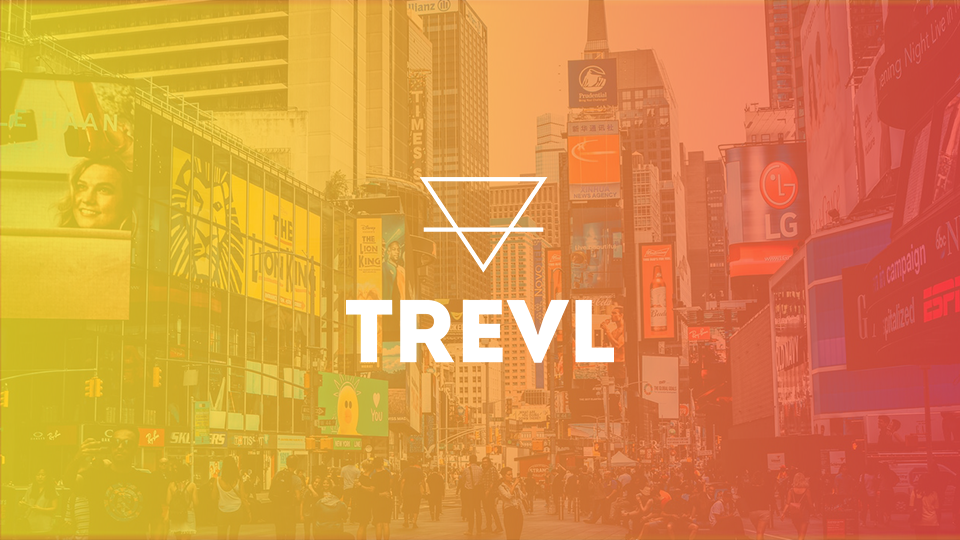 Trevl Marketing Digital