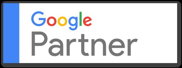 TREVL - Google Partner Badge